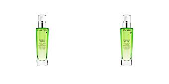 Iluminador para o rosto ÉNERGIE DE VIE le soin liquide antioxidant & anti-fatigue Lancôme