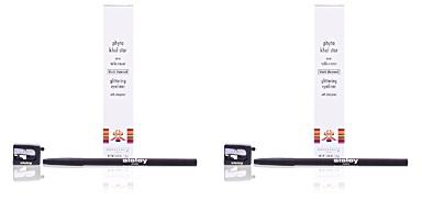 PHYTO KHOL STAR glittering eyeliner Sisley