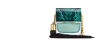 Marc Jacobs DECADENCE DIVINE edp vaporizador 100 ml