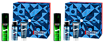 Biotherm HOMME AGE FITNESS LOTTO 3 pz