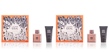L'HOMME IDEAL SET Guerlain