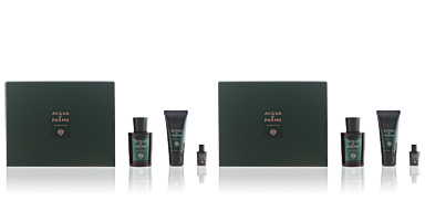 Acqua Di Parma COLONIA CLUB COFFRET parfum