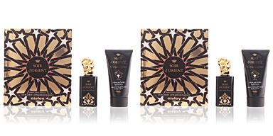 Sisley SOIR D'ORIENT COFFRET parfum