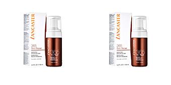 Facial cleanser 365 SKIN REPAIR detoxifing foam Lancaster
