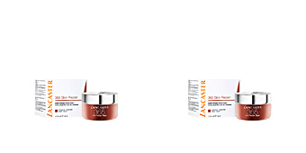 Anti aging cream & anti wrinkle treatment 365 SKIN REPAIR night cream Lancaster