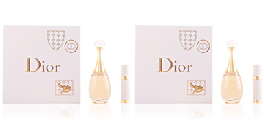 Dior J'ADORE COFFRET 2 pz