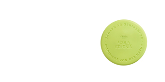 ACQUA COLONIA aroma soap lime & Nutmeg 4711