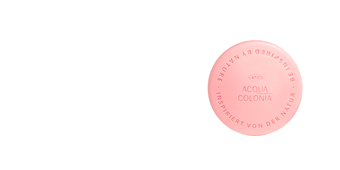 ACQUA COLONIA aroma soap pink pepper & grapefruit 4711