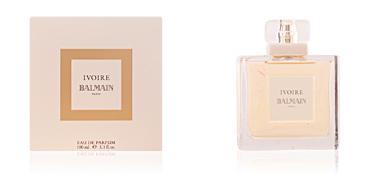 Balmain IVOIRE perfume