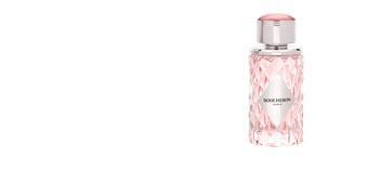 Boucheron PLACE VENDÔME parfum