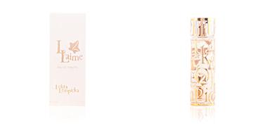 Lolita Lempicka ELLE L'AIME perfume