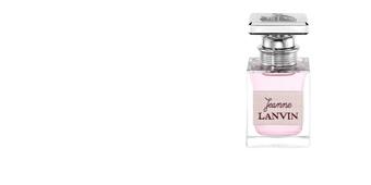 Lanvin JEANNE LANVIN edp vaporisateur 30 ml