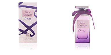Lanvin JEANNE COUTURE edp vaporisateur 100 ml