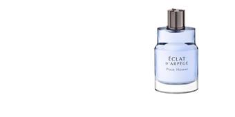 Lanvin ECLAT D'ARPEGE HOMME edt vaporizador 100 ml