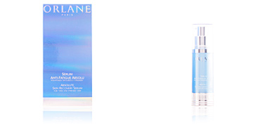 Orlane ANTI-FATIGUE ABSOLU sérum anti fatigue absolu 30 ml