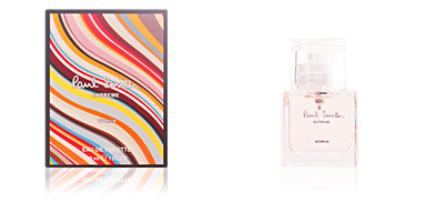 Paul Smith PAUL SMITH EXTREME FOR WOMEN parfüm