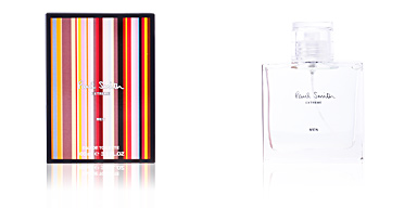 Paul Smith PAUL SMITH EXTREME MEN parfum