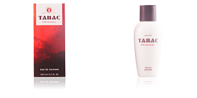 Tabac TABAC edc 150 ml