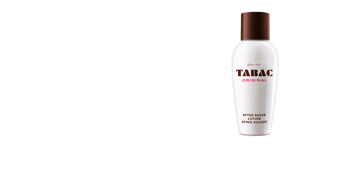 TABAC after shave lotion 150 ml