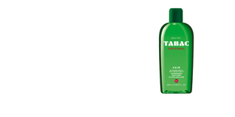 TABAC hair lotion oil 200 ml Tabac