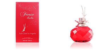 Van Cleef FÉERIE RUBIS perfume