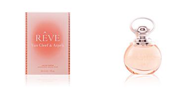 RÊVE eau de parfum spray Van Cleef