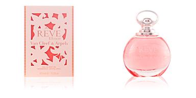 Van Cleef RÊVE ELIXIR eau de parfum vaporizador perfume