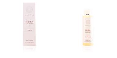 Facial cleanser PRUINA LIMPIADORA ciprés Karicia