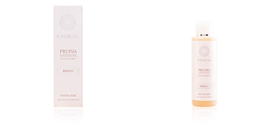 Anti blemish treatment cream PRUINA LIMIPIADORA brezo Karicia