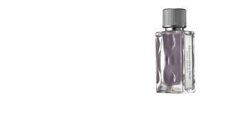 Abercrombie & Fitch FIRST INSTINCT edt zerstäuber 100 ml