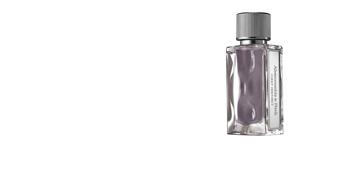 Abercrombie & Fitch FIRST INSTINCT edt zerstäuber 30 ml
