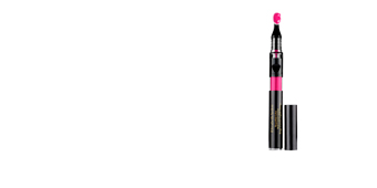 BEAUTIFUL COLOR bold liquid lipstick #extreme pink Elizabeth Arden