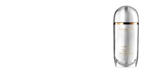 Elizabeth Arden SUPERSTART renewal booster 1.7 50 ml