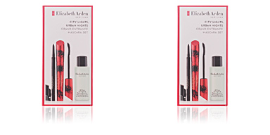 Elizabeth Arden GRAND ENTRANCE MASCARA LOTE 3 pz