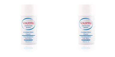 PROTECTIVE SHAVE foam classic Noxzema