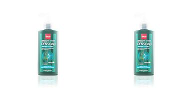 Kerzo TONICO DENSIDAD volumen y cuerpo sin aclarado 150 ml