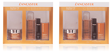 Cosmetic Set SURACTIF COMFORT LIFT SET Lancaster