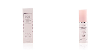 Skin tightening & firming cream  DOUBLE TENSEUR immédiat & long-terme Sisley
