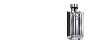 Prada L'HOMME PRADA edt spray 50 ml