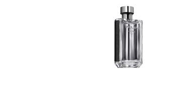 Prada L'HOMME PRADA edt vaporizador 50 ml