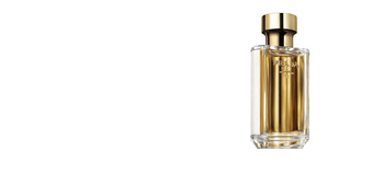LA FEMME PRADA eau de parfum spray 50 ml Prada