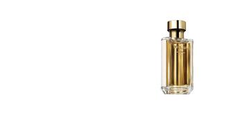 Prada LA FEMME PRADA eau de parfum vaporizador 35 ml