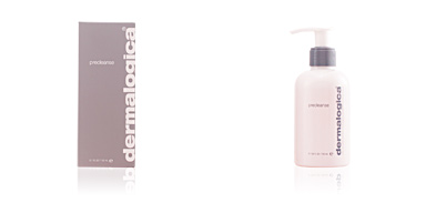 Cleansing oil GREYLINE precleanse Dermalogica