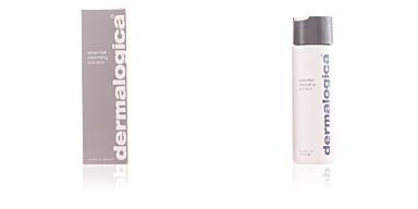 Dermalogica GREYLINE essential cleansing solution 250 ml