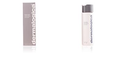 Dermalogica GREYLINE essential cleansing solution 250 ml