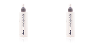 Dermalogica GREYLINE multi active toner 250 ml