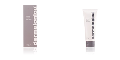 GREYLINE gentle cream exfoliant Dermalogica