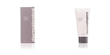 Face moisturizer GREYLINE intensive moisture balance Dermalogica