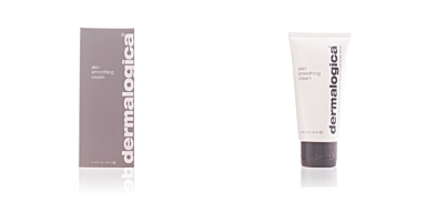 GREYLINE skin smoothing cream Dermalogica