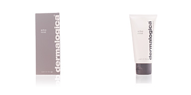 Face moisturizer GREYLINE active moist Dermalogica